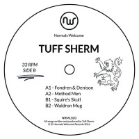 Purchase Tuff Sherm - Squire's Skull
