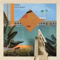 Purchase Bassti - Lost & Found