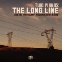 Purchase Massimiliano Coclite & Stefano Travaglini - The Long Line
