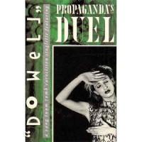 Purchase Propaganda - Do Well (Split) (EP)