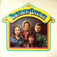 Purchase Rainbow Cottage - Rainbow Cottage (Vinyl)