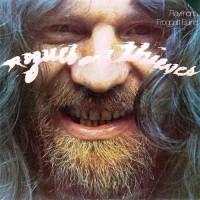 Purchase Raymond Froggatt - Rogues And Thieves (Vinyl)