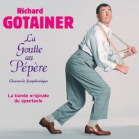 Purchase Richard Gotainer - La Goutte Au Pepere