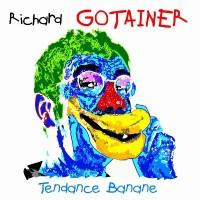 Purchase Richard Gotainer - Tendance Banane