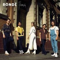 Purchase Ronde - Flourish