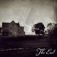 Purchase The End - Within Dividia