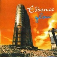 Purchase The Essence - Glow