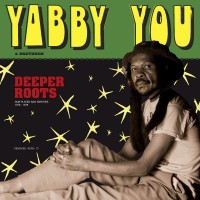 Purchase VA - Deeper Roots (Dub Plates And Rarities 1976-1978)