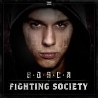 Purchase Bosca - Fighting Society