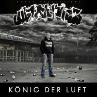 Purchase Bosca - König Der Luft (With Ultrakaos) (EP)