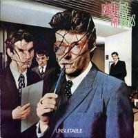 Purchase Fabulous Poodles - Unsuitable (Vinyl)