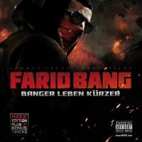 Purchase Farid Bang - Banger Leben Kürzer (Mzee Edition)