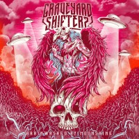 Purchase Graveyard Shifters - Brainwashed By Moonshine (EP)