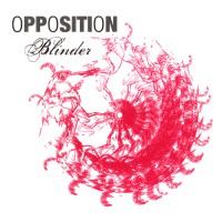 Purchase Opposition - Blinder
