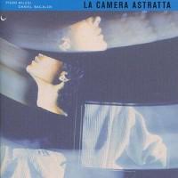 Purchase Piero Milesi - La Camera Astratta (With Daniel Bacalov)