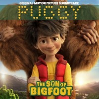 Purchase Puggy - The Son Of Bigfoot (Original Motion Picture Soundtrack)