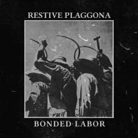 Purchase Restive Plaggona - Bonded Labor