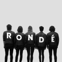 Purchase Ronde - Rondé