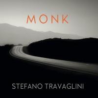 Purchase Stefano Travaglini - Monk