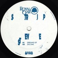 Purchase Strip Steve - Shy Funk