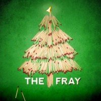 Purchase The Fray - Christmas (EP)