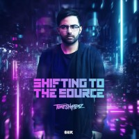 Purchase Toneshifterz - Shifting To The Source
