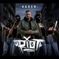 Purchase Bosca - Riot (Premium Edition) CD1