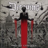 Purchase Decaying - One To Conquer