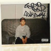 Purchase Farid Bang - Genkidama (Limited Edition) CD1