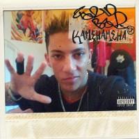 Purchase Farid Bang - Genkidama (Limited Edition) CD2