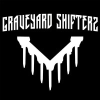 Purchase Graveyard Shifters - Welcome To Sherwood (EP)