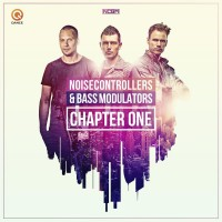 Purchase noisecontrollers - Chapter One