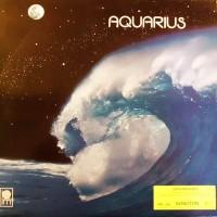 Purchase Paul Williams - Aquarius (Vinyl)