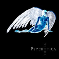 Purchase Psychotica - Espina (Thorn)