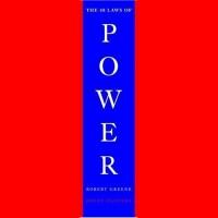 Purchase Robert Greene - 48 Laws Of Power