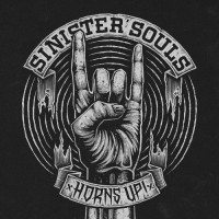 Purchase Sinister Souls - Horns Up