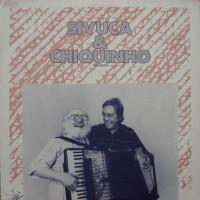 Purchase Sivuca - Sivuca E Chiquinho Do Acordeon (Vinyl)