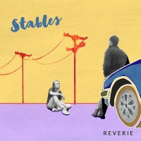 Purchase Stables - Reverie