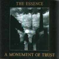 Purchase The Essence - A Monument Of Trust