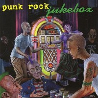 Purchase The Goops - Blackout - Punk Rock Jukebox