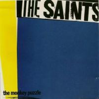 Purchase The Saints - The Monkey Puzzle