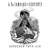 Purchase In The Company Of Serpents - Rendered Unto Ash (CDS)
