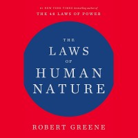 Purchase Robert Greene - The Laws Of Human Nature