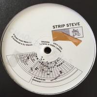Purchase Strip Steve - Chaos2Cosmos