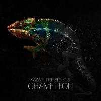 Purchase Awake The Secrets - Chameleon