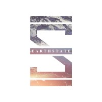 Purchase Earthstate - Earthstate