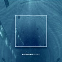 Purchase Elephants - Desire