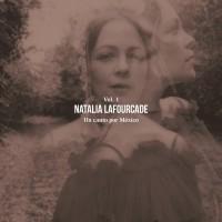 Purchase Natalia Lafourcade - Un Canto Por México Vol. 1