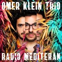 Purchase Omer Klein Trio - Radio Mediteran