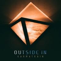 Purchase Outside In - Karmatrain